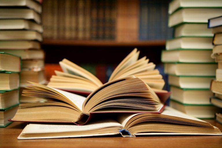książki erotyczne