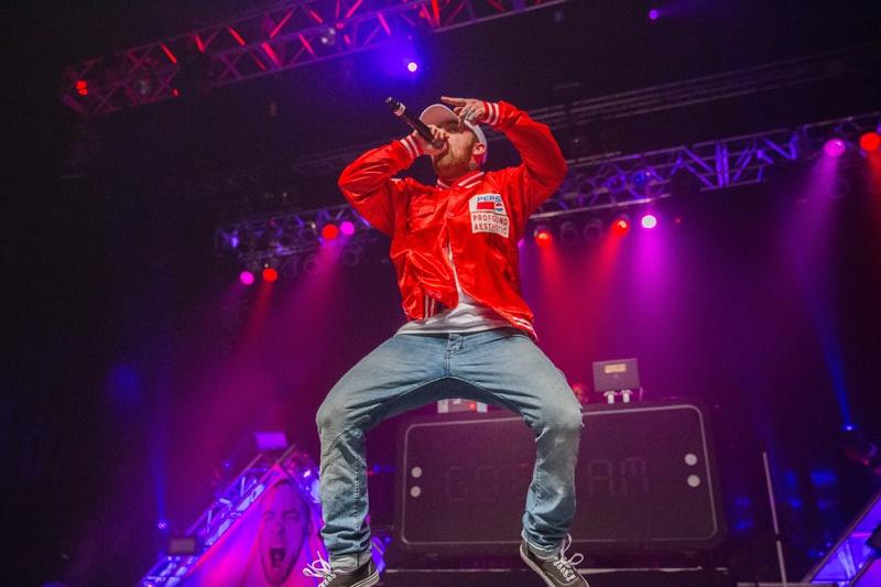 sklep hip hop