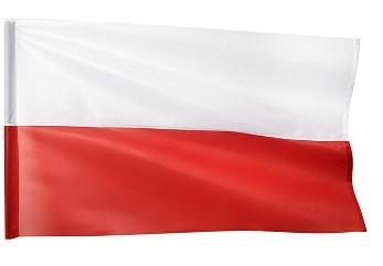 flaga dla patrioty