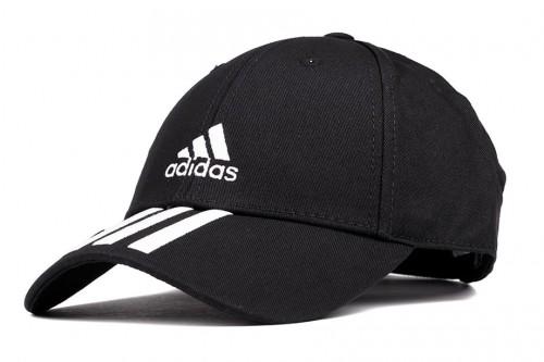 czapka-adidas4
