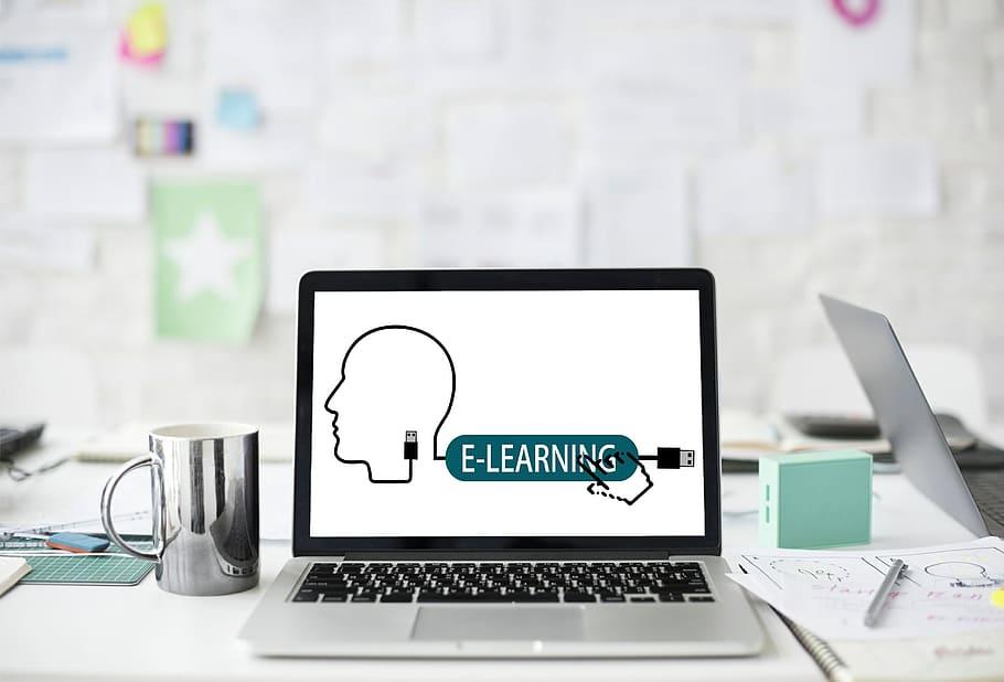 x5 angielski online z lektorem